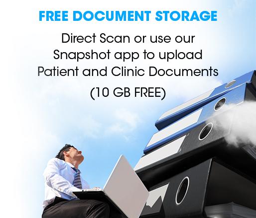 doc_storage_banner