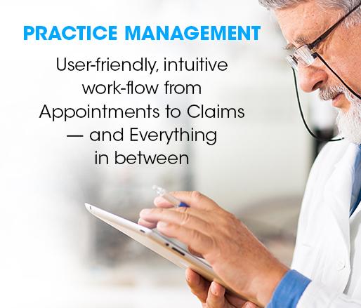 practice_management_banner