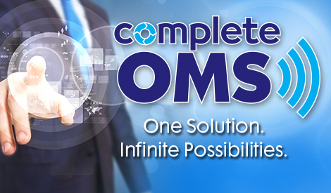 CounselEAR Complete OMS